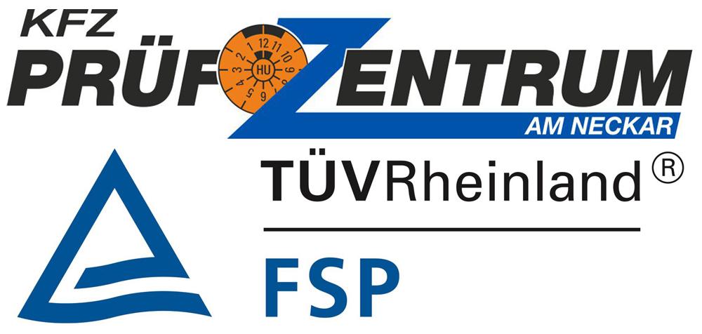 TÜV Neckarsulm TÜV Heilbronn