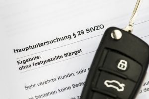 TÜV Neckarsulm und TÜV Heilbronn für Amtliches Prüfwesen Hauptuntersuchung nach § 29 StVZO Abgasuntersuchung - UMA Die Sicherheitsprüfung Eintragungen - Änderungsabnahmen nach § 19(3) StVZO H-Kennzeichen (nach § 23 StVZO) GWP - Gasantrieb / Erdgas / Autogas Flüssiggasanlagen / Gasprüfungen nach DVGW G607