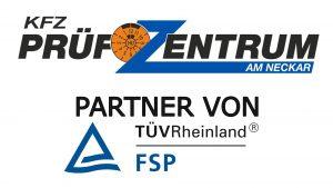 TÜV Neckarsulm und TÜV Heilbronn und Umgebung